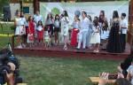 Câștigătorii concursului Magic Voice by Bibi – ediția a II-a!