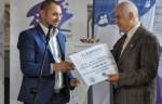 Invenție revoluționară, premiată cu 10.000 lei la EUROINVENT 2017