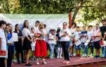 Antena 3: Ultima zi de activități în Grădina Valorilor Românești.
