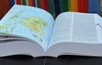 Citire rapidă & Clubul de lectură