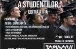 Ziua Internațională a Studenților